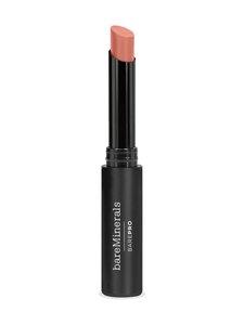 Bare Minerals - BarePRO Longwear Lipstick -huulipuna 2 g | Stockmann