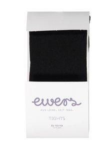 Ewers - Sukkahousut - 988|BLACK | Stockmann