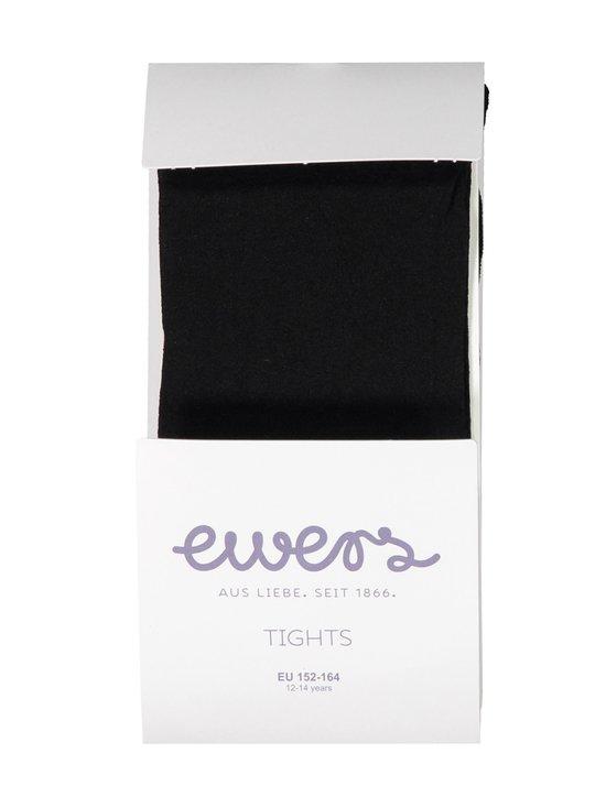 Ewers - Sukkahousut - 988|BLACK | Stockmann - photo 1