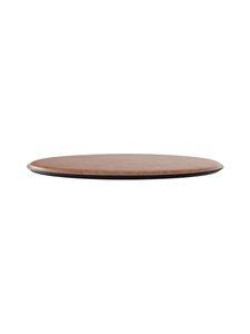 UMAGE - Istuintyyny 430 x 430 x 24 mm - COGNAC | Stockmann