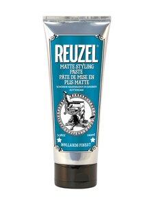 Reuzel - Matte Styling Paste -muotoiluvaha | Stockmann