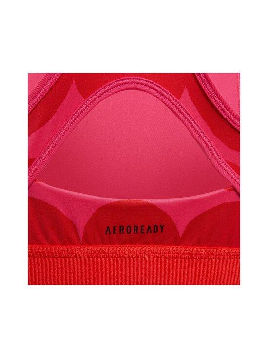 adidas x Marimekko - Urheilutoppi - TEREMA/VIVRED | Stockmann - photo 3