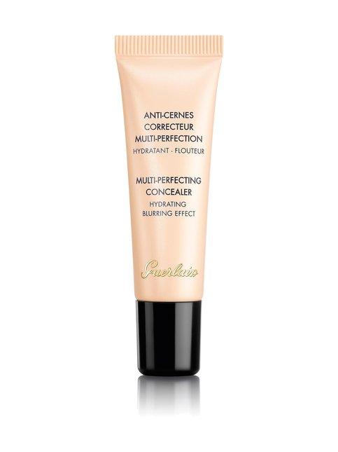 Multi-Perfecting Concealer -peitevoide 12 ml