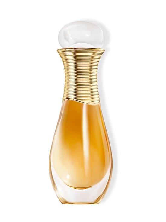 DIOR - J'adore Roller-Pearl EdP Infinissime -tuoksu 20 ml - NOCOL   Stockmann - photo 2