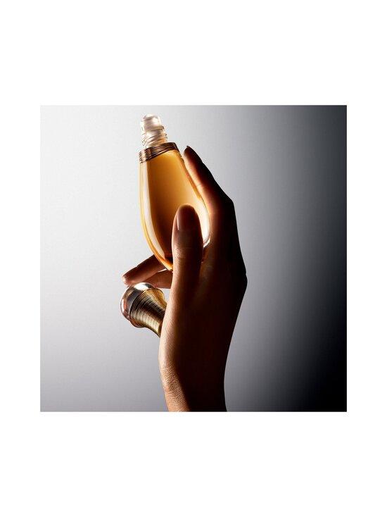 DIOR - J'adore Roller-Pearl EdP Infinissime -tuoksu 20 ml - NOCOL   Stockmann - photo 4