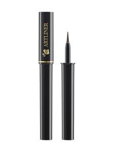 Lancôme - Artliner-silmänrajauskynä | Stockmann