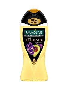 Palmolive - Aroma Fabulous -suihkusaippua 250 ml - null | Stockmann
