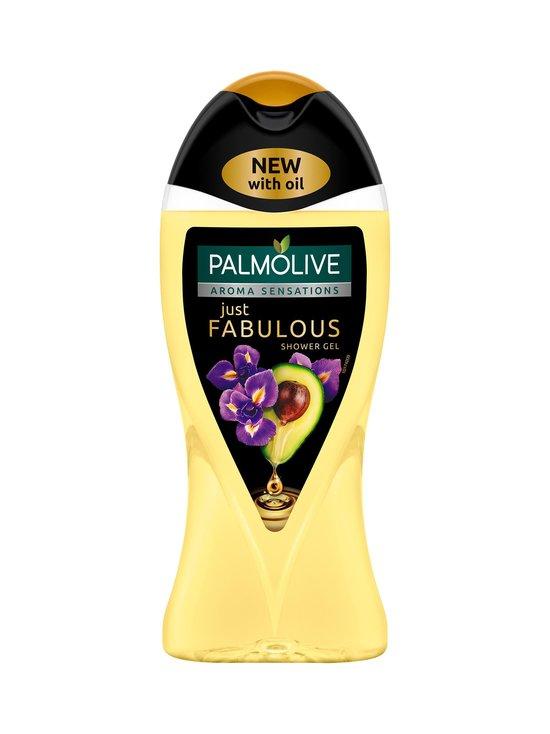 Palmolive - Aroma Fabulous -suihkusaippua 250 ml - NOCOL | Stockmann - photo 1