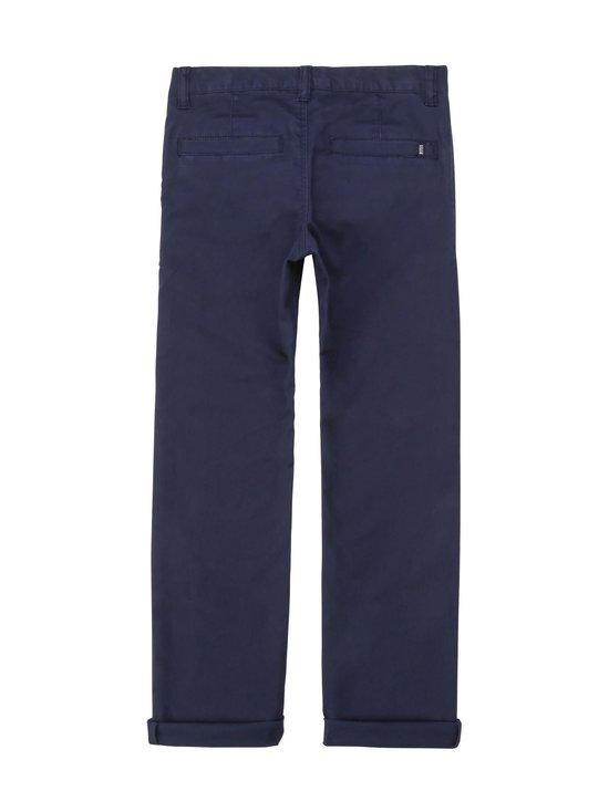 Hugo Boss Kidswear - Chino-housut - 849 NAVY | Stockmann - photo 2