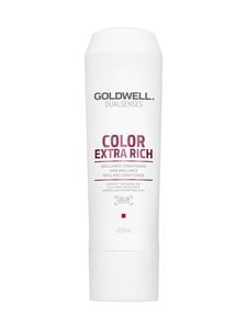 Goldwell Dualsenses - Color Extra Rich Brilliance -hoitoaine 200 ml | Stockmann