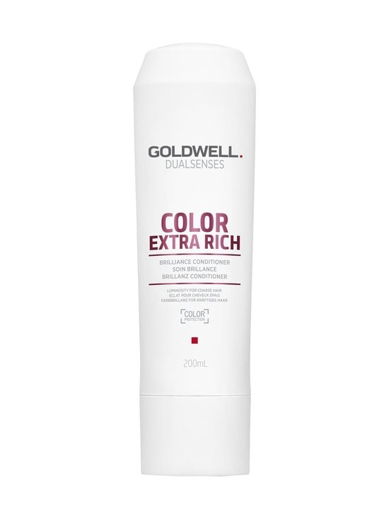 Goldwell Dualsenses - Color Extra Rich Brilliance -hoitoaine 200 ml - null | Stockmann - photo 1