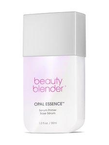 Beautyblender - Opal Essence -meikinpohjustusvoide 30 ml - null | Stockmann