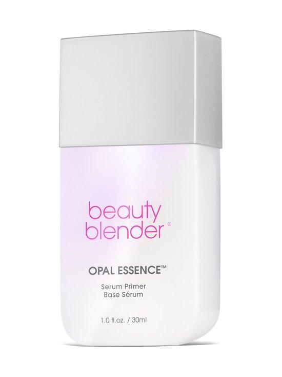 Beautyblender - Opal Essence -meikinpohjustusvoide 30 ml - NOCOL | Stockmann - photo 1
