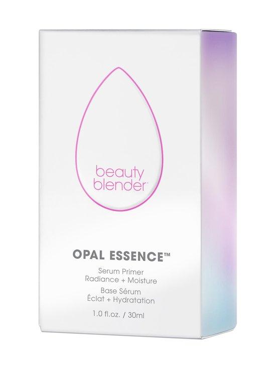 Beautyblender - Opal Essence -meikinpohjustusvoide 30 ml - NOCOL | Stockmann - photo 3