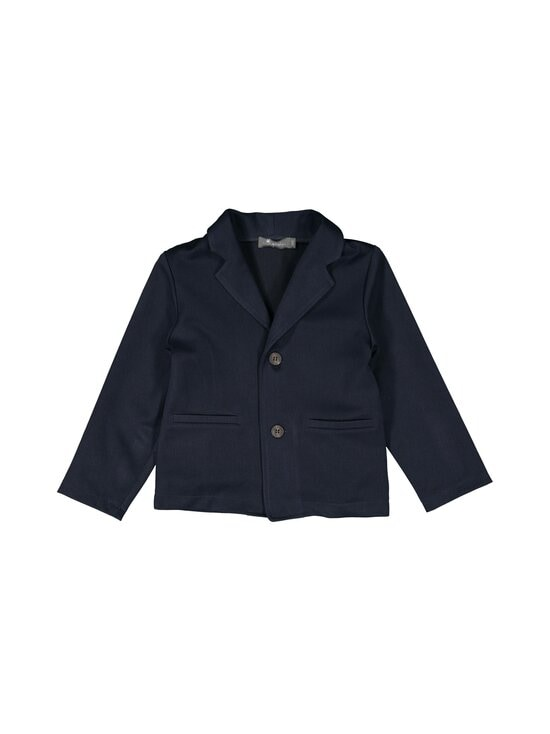 MINGNELIN - Bleiseri - 005 NAVY | Stockmann - photo 1