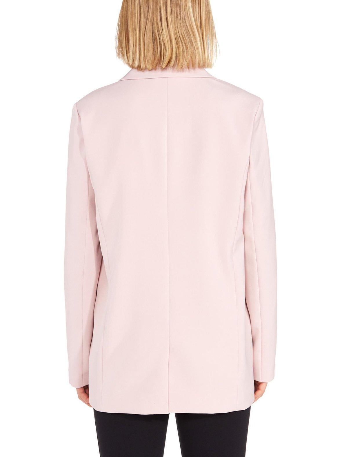Iris (vaaleanpunainen) Vila ViBenna-jakku 14050712  b907cfd7f6