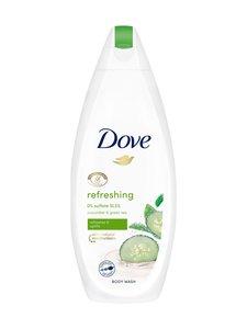 Dove - Refreshing Shower Gel -suihkusaippua 225 ml | Stockmann