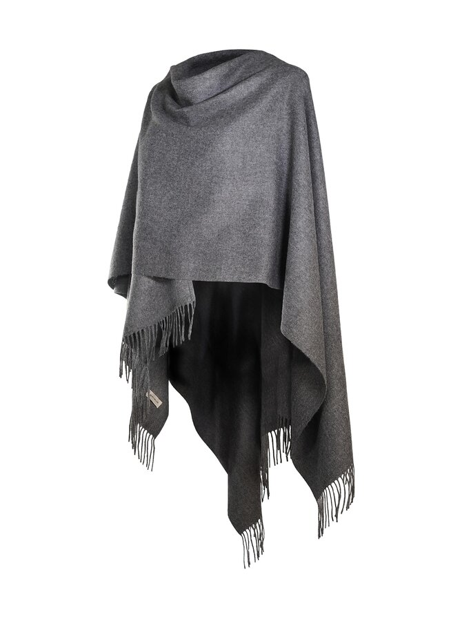 Lucca-poncho