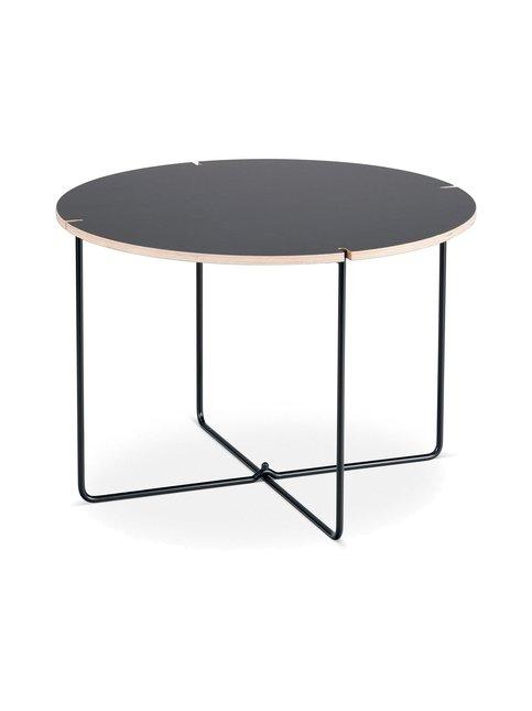 Mixrack-pöytä 60 cm