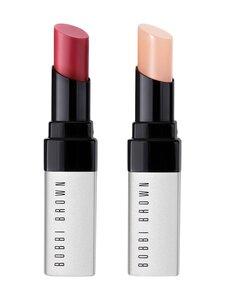Bobbi Brown - Extra Lip Tint Duo -huulimeikkisetti | Stockmann