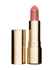 Clarins - Joli Rouge Velvet -huulipuna 3,5 g   Stockmann
