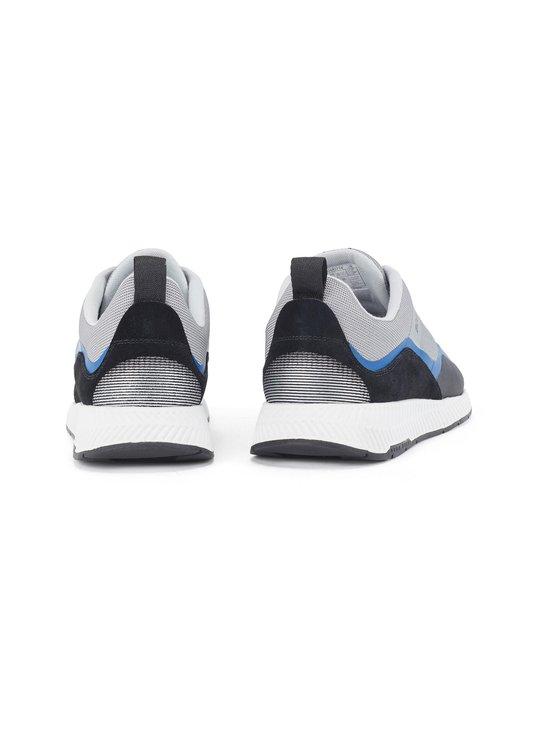 BOSS - Titanium_Runn_memx-sneakerit - 460 OPEN BLUE | Stockmann - photo 2