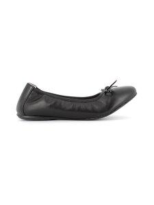 Primigi - Ballerina-kengät - BLACK | Stockmann
