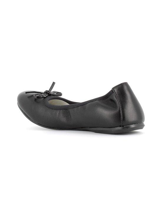 Primigi - Ballerina-kengät - BLACK | Stockmann - photo 3