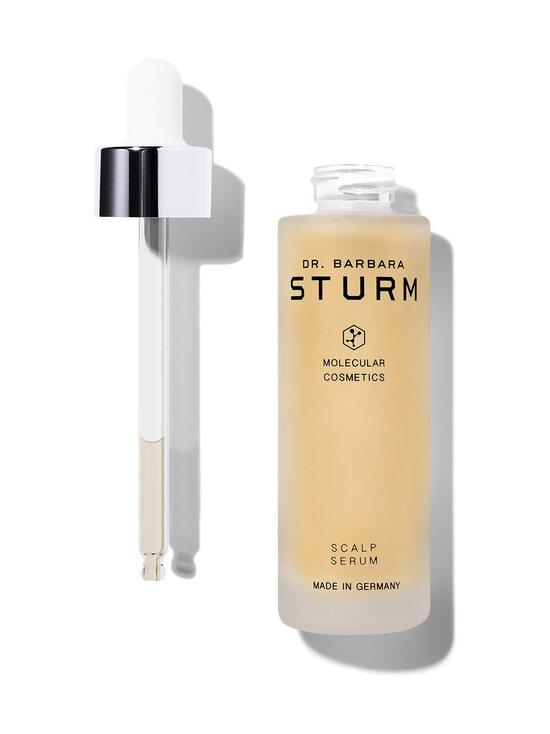 Dr. Barbara Sturm - Scalp Serum -päännahan hoitoseerumi 50 ml - NOCOL   Stockmann - photo 2