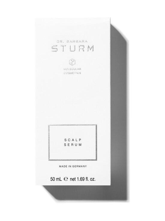 Dr. Barbara Sturm - Scalp Serum -päännahan hoitoseerumi 50 ml - NOCOL   Stockmann - photo 3