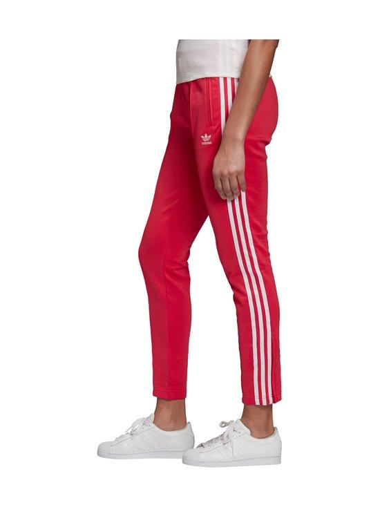 adidas Originals - Sst Pants Pb -housut - POWER PINK | Stockmann - photo 7