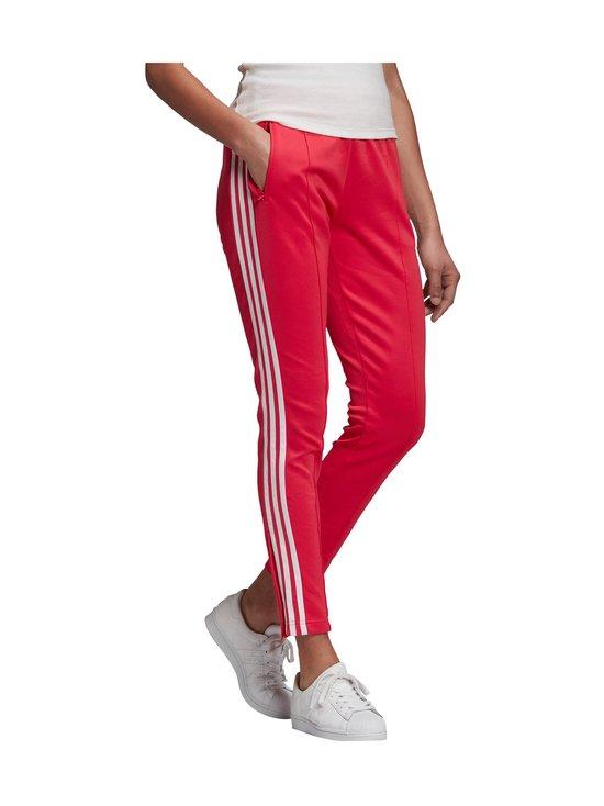 adidas Originals - Sst Pants Pb -housut - POWER PINK | Stockmann - photo 8