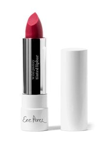 Ere Perez - Wild Pansy Tinted Lipbar -sävyttävä huulivoide 3,2 g | Stockmann