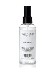 Balmain hair - Silk Perfume -hiusparfyymi 200 ml | Stockmann