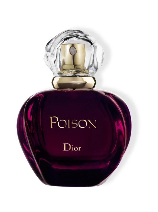 DIOR - Poison EdT 30 ml | Stockmann - photo 1