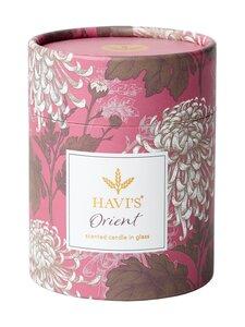 Havi's - Orient-tuoksukynttilä - MULTI | Stockmann