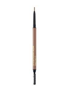 Lancôme - Brôw Define Pencil -kulmakynä - null | Stockmann