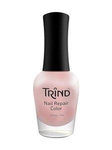 Trind - Nail Repair Pink Pearl -kynsilakka - null | Stockmann