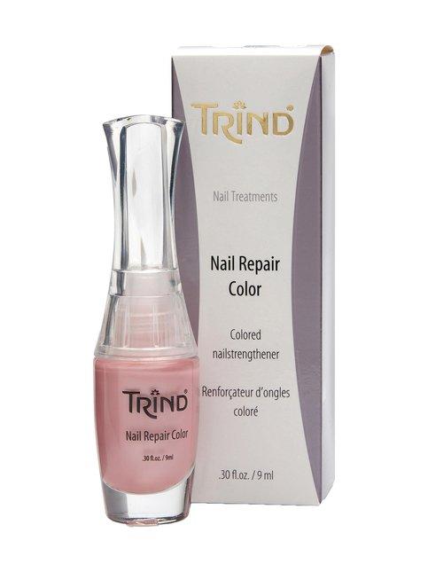 Nail Repair Pink Pearl -kynsilakka