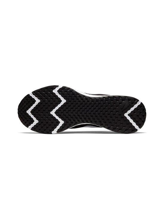 Nike - Revolution 5 -juoksukengät - 002 BLACK/WHITE-ANTHRACITE | Stockmann - photo 5