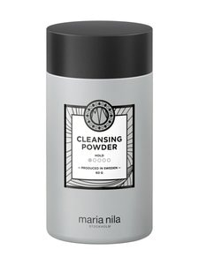 Maria Nila - Cleansing Powder -kuivashampoo 60 g | Stockmann