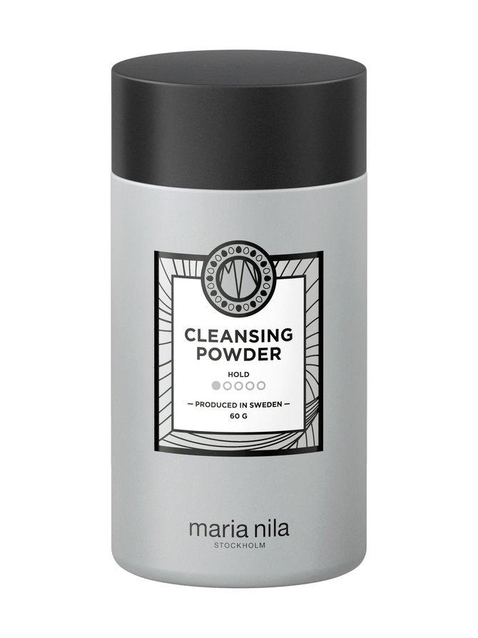 Cleansing Powder -kuivashampoo 60 g