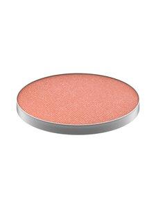 MAC - Sheertone Shimmer Blush Pro Palette Refill -poskipuna 6 g | Stockmann