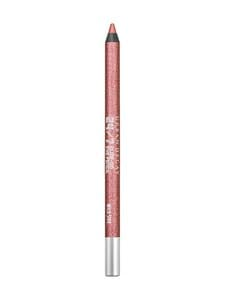 Urban Decay - 24/7 Glide-On Eye Pencil -silmänrajauskynä 1,2 ml - null | Stockmann