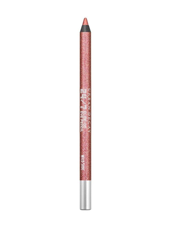 24/7 Glide-On Eye Pencil -silmänrajauskynä 1,2 ml