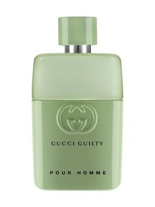 Gucci - Guilty Love Edition Pour Homme EdT -tuoksu 50 ml | Stockmann