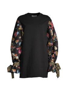 Versace Jeans Couture - Pusero - 899 NERO | Stockmann