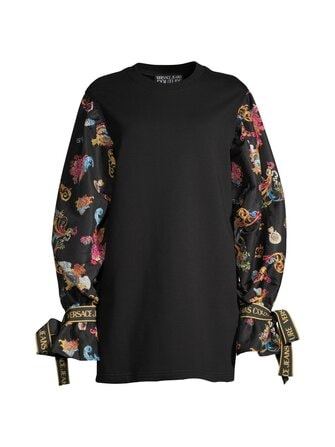 Blouse - Versace Jeans Couture