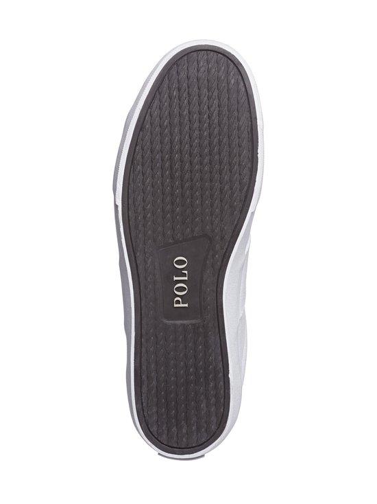Polo Ralph Lauren - Sayer-tennarit - WHITE (VALKOINEN) | Stockmann - photo 3