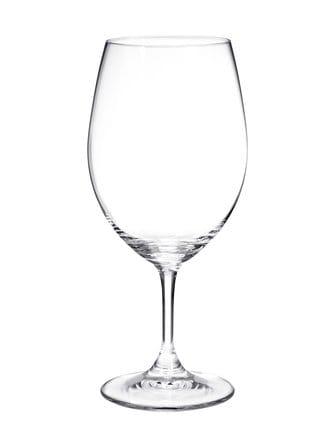Ouverture red wine glass, 2 pcs - Riedel